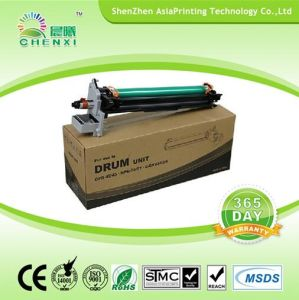 Laser Printer Cartridge Drum Unit for Canon Npg-56/57 pictures & photos