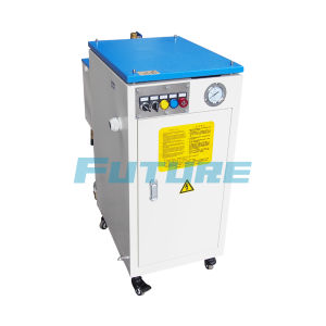Ldr Portable Electric Steam Boilers pictures & photos