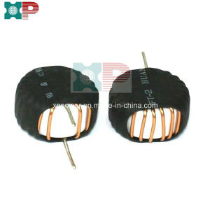 Power Inductor (XPC1002) pictures & photos