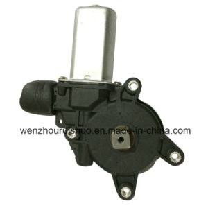 (903120, 011300) Window Lift Motor for Honda 2.4 pictures & photos