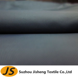 210t Polyester Taffeta for Garment Lining