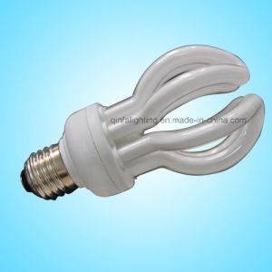 20W Lotus Energy Saving Lamp