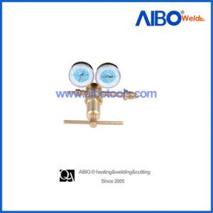 Regulators High Delivery Pressure Regulator (2W1672) pictures & photos