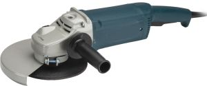 2300W/230mm Power Tools Angle Grinder (ZY-230A)