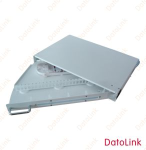 Swing Type Terminal Box ODF pictures & photos
