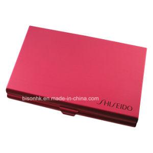 Top Grade Business Name Card Case, Name Card Holder pictures & photos