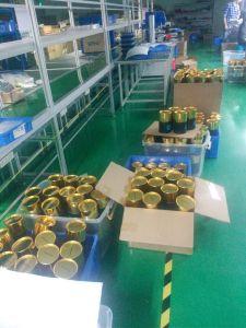 Vprocig Factory Produce Good Eshisha Head Hookah E-Head Ohawa Hot Sale