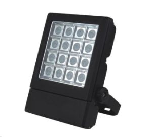 70W IP65 LED Flood Light pictures & photos