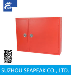 Fire Hose Cabinet pictures & photos