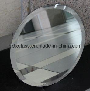 Anti-Fog Mirror / High Class Mirror / High End Mirror (TX-28) pictures & photos
