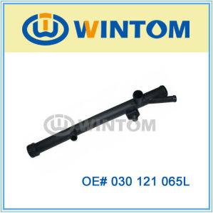 030 121 065L 2.8 Eng Corrado - Jetta - Passat - Golf - Coolant Thermostat Housing