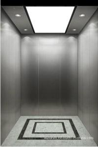 Un-Victor (Mrl III) Passenger Elevator pictures & photos