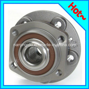 Front Car Wheel Hub Bearing for Volvo C70 513175 272456 274324 pictures & photos