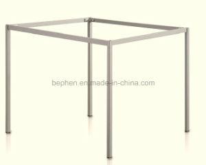 Metal Table Leg Office Furniture Leg Powder Coating Table Leg 1004