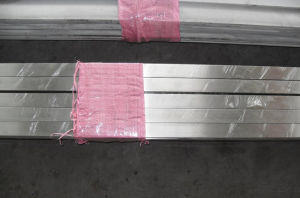 316L Stainless Steel Square Bar pictures & photos