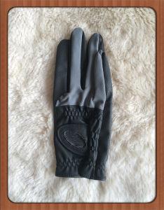 Mechanic Wear Original Gloves Outdoor Tactical Gloves Mechanic Working Safety Mechanical Work Gloves