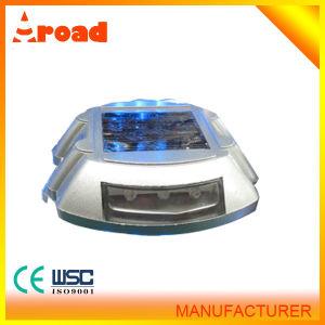 Top Sale IP68 Waterproof Solar Road Stud (TSH2369) pictures & photos