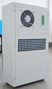800W Industrial Panel Air Conditioner pictures & photos
