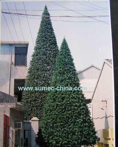 Big Christmas Tree (6M to 20M)