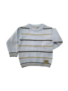 Knitting Comfortable Garments for Children pictures & photos