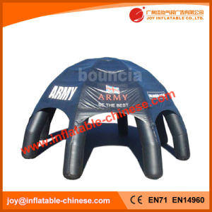 Advertising Outdoor Inflatable Dome (Tent 1-007) pictures & photos