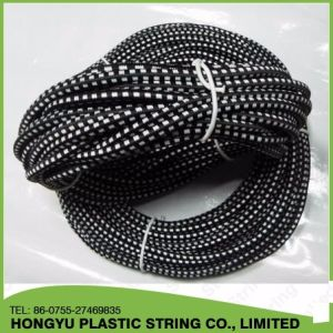 High Quality Strong Texture Bungee Rope pictures & photos