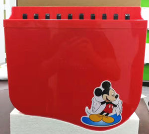 Toilet Parts on Tank Cistern for Child and Kids pictures & photos