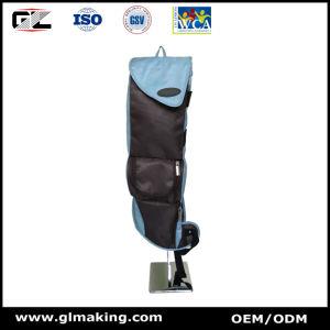 Convenient Messenger Sport Bag From Manufacturer pictures & photos