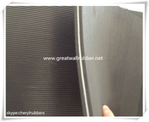 10kv16.5kv17kv25kv36.5kv Class 1 and Class 2 Insulation Rubber Sheet pictures & photos