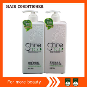 OEM and ODM Best Hair Repairing Essence Conditioner pictures & photos