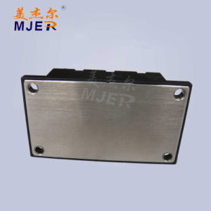 Three-Phase Rectifier Bridge Modules Mds 500 SCR Control pictures & photos