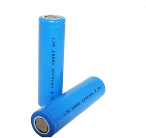 LiFePO4 Battery with Ce, UL, C-Tick with PCM and Charger pictures & photos