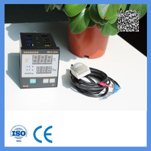 LED Display Microcomputer Pid Temperature Controller PT100 H5300 pictures & photos