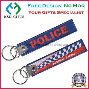 Custom Polyester Cheap Promotion Stationery pictures & photos