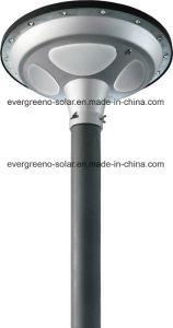 UFO Solar Garden/ Street Lamp Light 30W pictures & photos