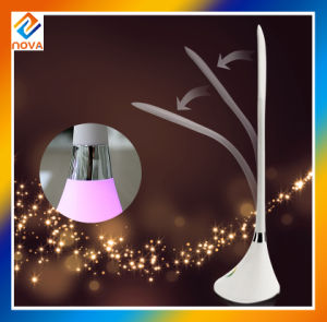 Night Light Source LED Table Lamp pictures & photos