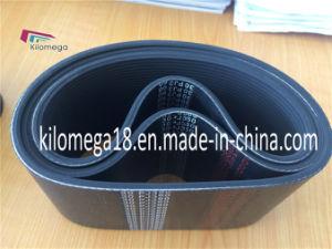 Poly Ribbd Transmission Belt 30pj360 pictures & photos