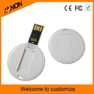 Wholesale 2.0&3.0 USB Flash Drive Card USB Drive pictures & photos