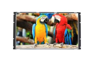 Industrial Open Frame LCD Displays & Monitors, Rugged Displays for Harsh Environs pictures & photos