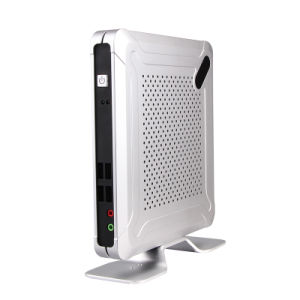 Intel Pentium 3566u Dual-Core Mini PC (JFTCK520C) pictures & photos