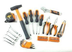 44 PCS Professiona Hand Tool Bag Set (FY1044B) pictures & photos
