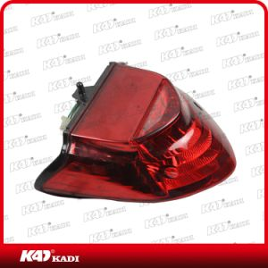 Good Supplier Motorcycle Part Motorcycle Tail Light for Wave C100 pictures & photos