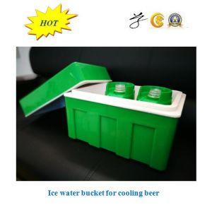 Ice Water Beer Bucket pictures & photos