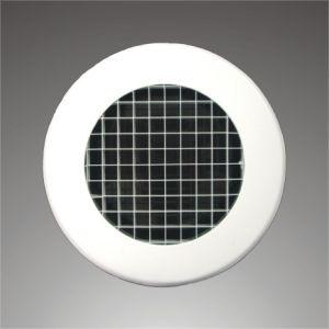 Disassemble Aluminum Air Conditioning Ventilation pictures & photos