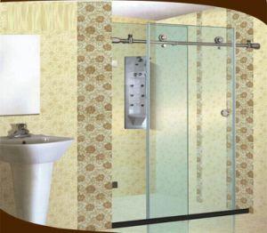 Sliding Door Roller, Clamp Fixing Bar, Stopper, Floor Guide, Support Bar pictures & photos