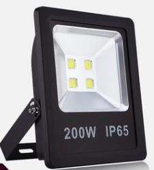 150W High Quatily High Power High Lumen LED Flood Lighting pictures & photos