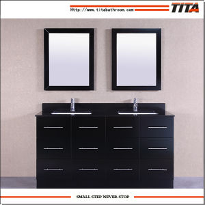 Allen Roth Bathroom Vanity T9306-60e pictures & photos