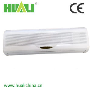 Split Wall Mounted Fan Coil Unit with Remote Controler pictures & photos