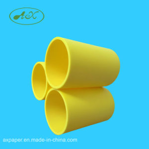 Production Supply HDPE Pipe, Core Winding Pipe, as Plastic Pipe Core pictures & photos