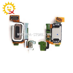 S6 Earphone Speaker Flex Cable for Samsung pictures & photos